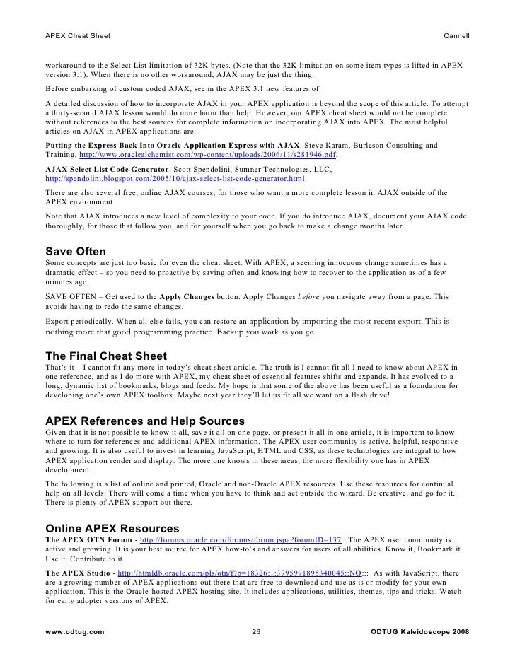 Apex cheat sheet 3 apex fandeluxe Image collections