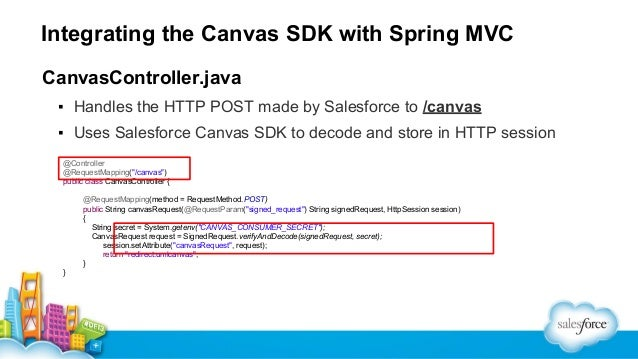 how to make my java spring mvc application serve https