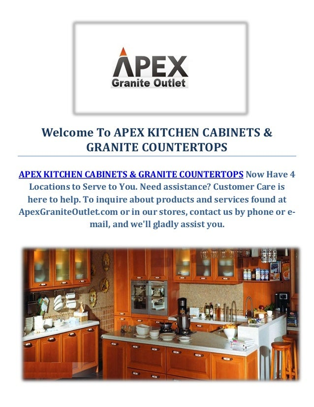 Apex Granite Outlet Laminated Flooring In Los Angeles CA - Apex kitchen cabinet and granite countertop