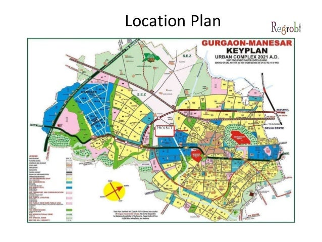 Apex our homes sector 37 c gurgaon for Apex block homes