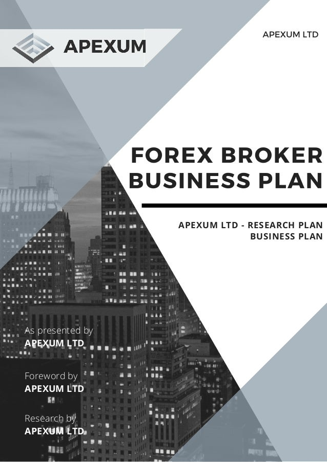 Central forex and money brokers ltd