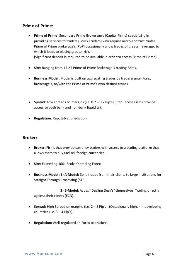 Bakery Business Plan – Executive Summary Sample