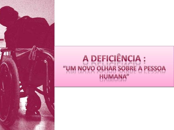 Sumário Paralisia Cerebral              Progeria   Conceito;                               Conceito;  Tipos;           ...