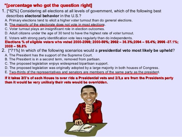ap us government and politics essay rubric Ap exam survival kit  ap gopo google calendars  american political culture  collage  check out our 2017 frq writing workshop frq it  rigorous and  creative unit projects (assignments, rubrics, assessments, and.