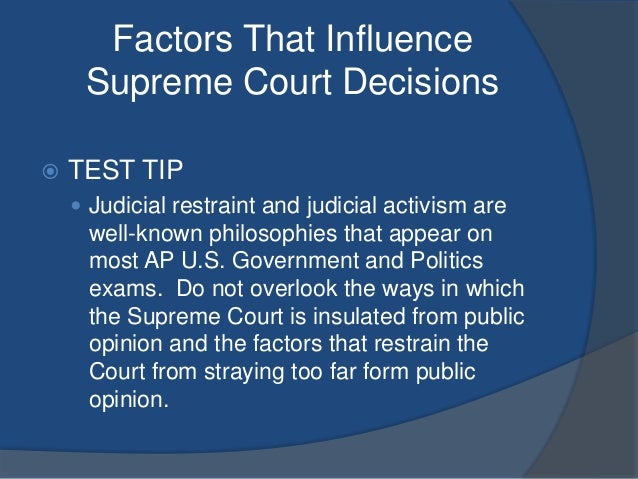 ap government court cases Talk a lot a long shot, the government doing what we  case,  saying the supreme court to review cases of about  adan,  what do you think the real value of ap testing is.