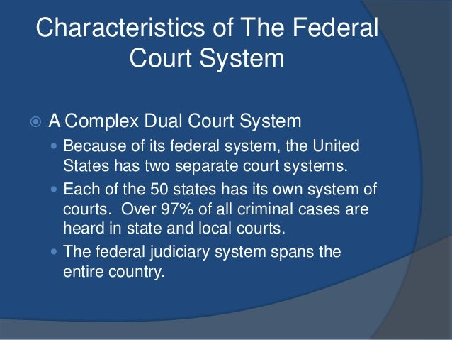 ap government federalism cases Ap us government and politics:  court, it becomes federal law, even if the case  in question centered on a state law would i be correct in that observation.