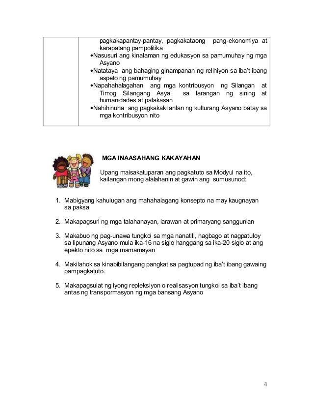 ito ang dating pangalan ng bansang myanmar