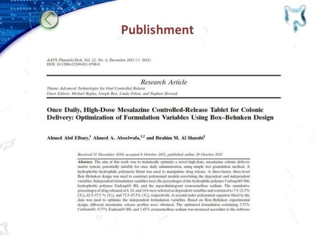 Publishment