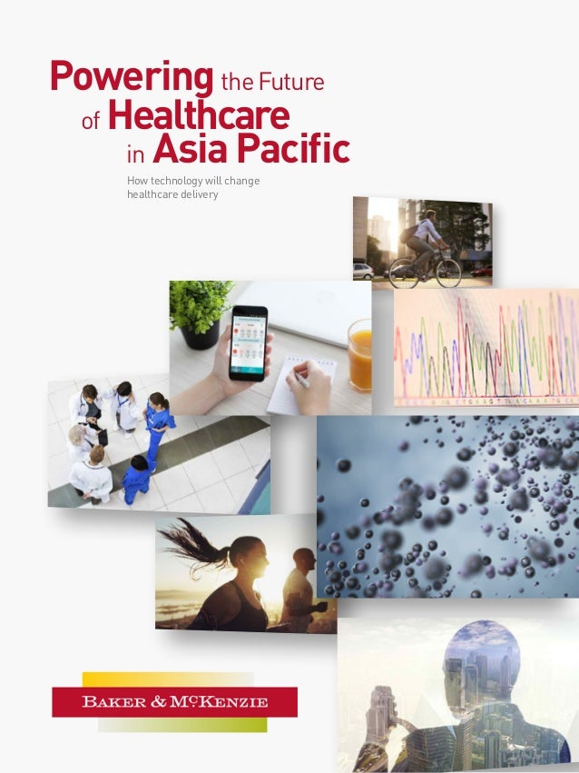 changes in healthcare delivery How demographics impact healthcare delivery by ensocare on jun 15, 2017 topics trend report share changes in population size, age.