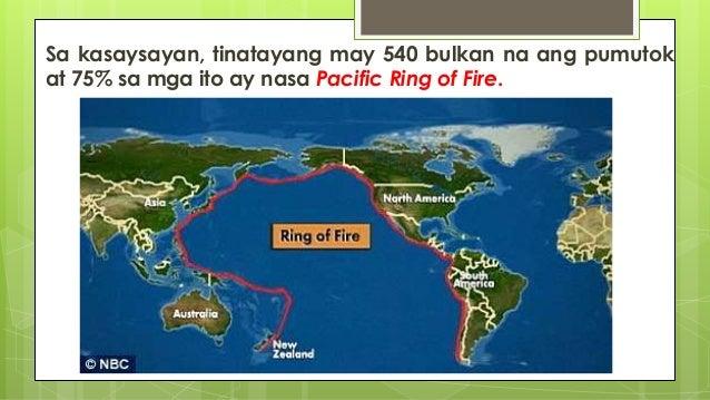 anokinalaman ba ang heograpiya sa buhay ng tao Napakayamang bansa ng pilipinas kung ang pag-uusapan ay ang mga likas na  yaman bawat lalawigan o.