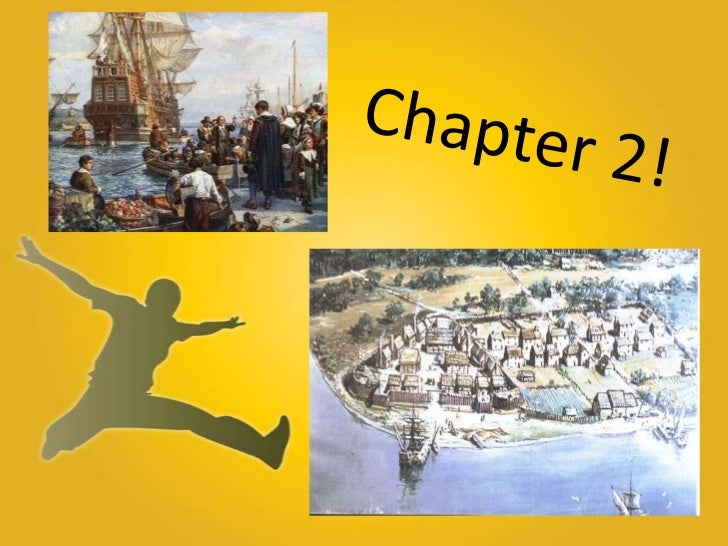 ap us history chapter 11 Ap's high school united states history course is a rigorous, college-level class that provides an opportunity to gain skills colleges recognize.