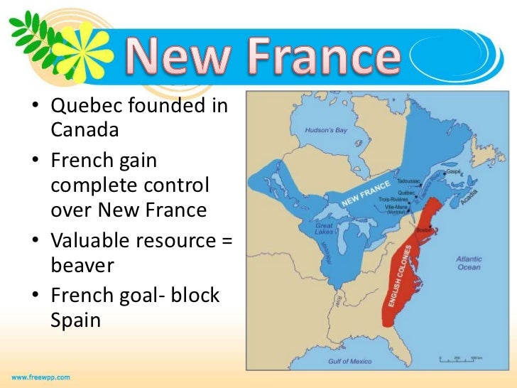 AP French Language and Culture – Students – AP Courses ...
