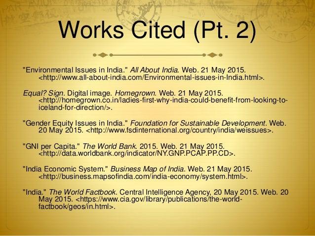 Ap Human Geography Unit 4 Vocabulary