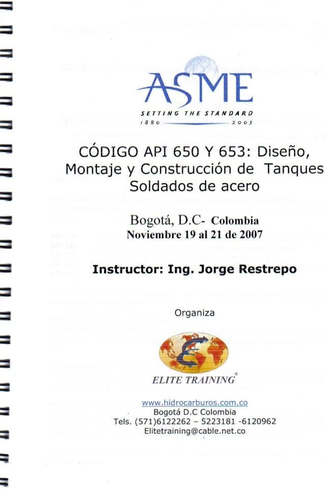 Api 650-en-espanol