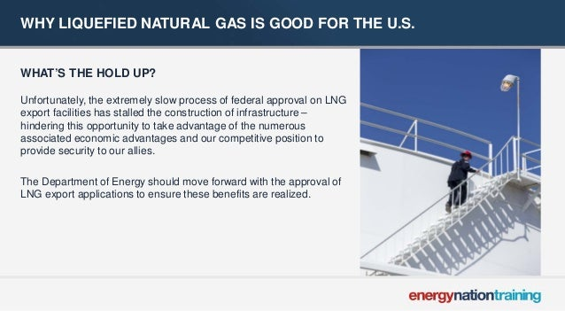 World S Leading Natural Gas Producer