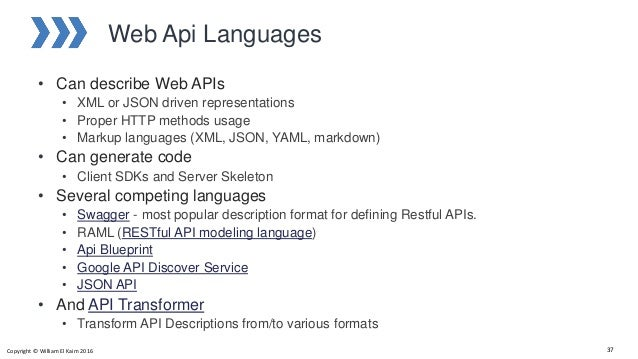 Apis design creation management 37 web api malvernweather