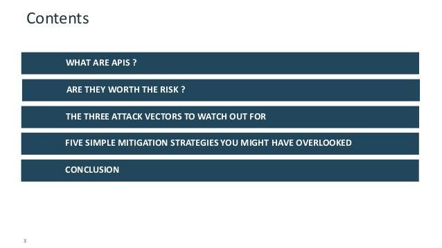 Api security-present Slide 3