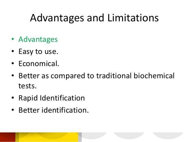 Using api strips to identifiy yeasts