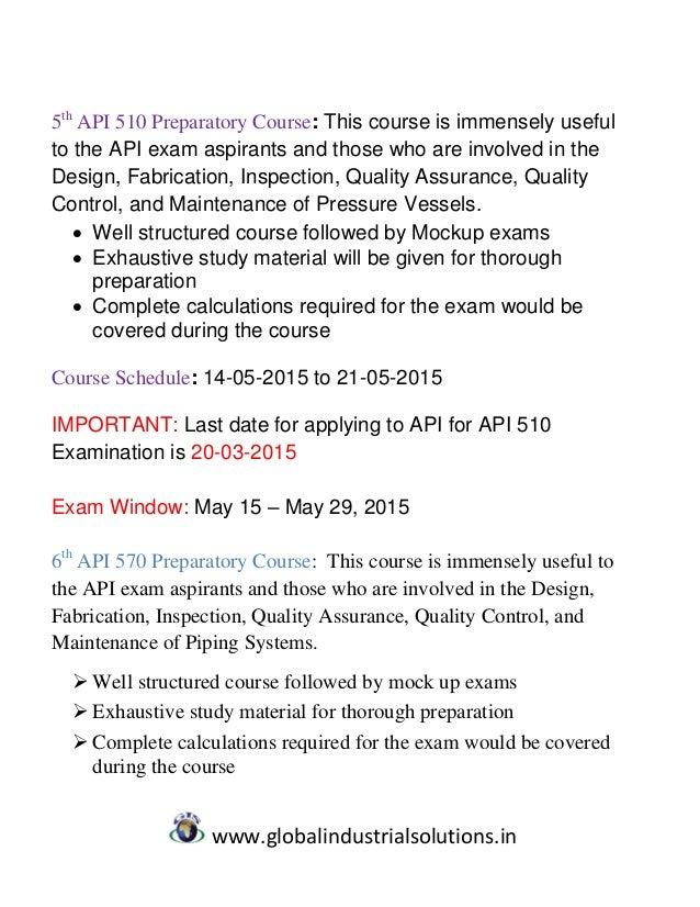 Cswip 3.2 study material