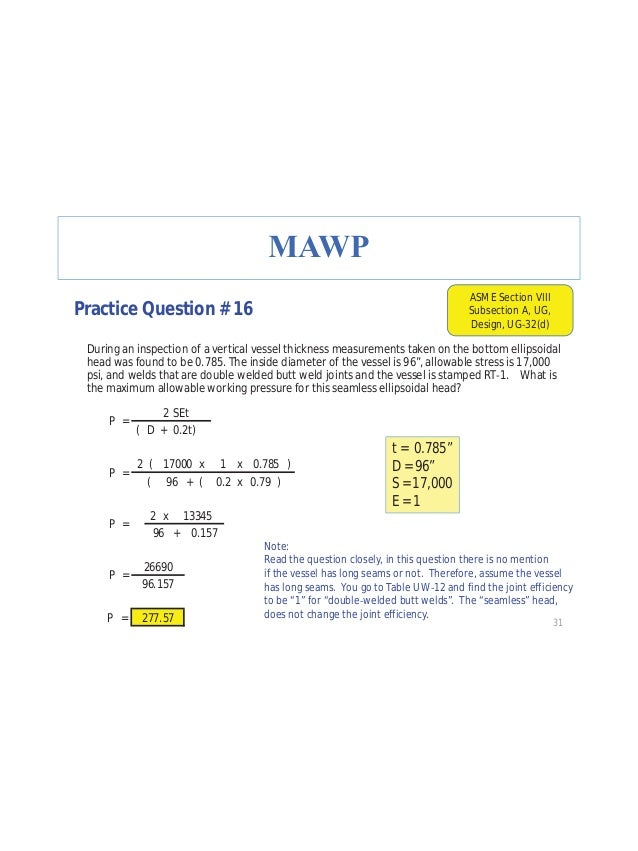 I. What does Impact Testing Determine? II. What is MDMT? III. Why does the Code worry about MDMT? IV. What are some factor...