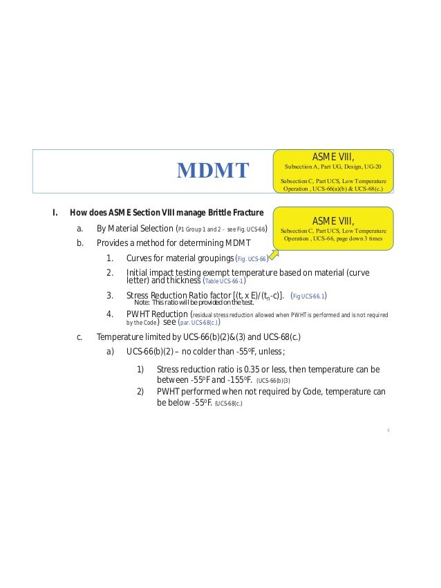 18 tn tc d te t a 1 1 /2 tmin Per par. UW 16(b); Fillet weld size, must be converted from throat size (½ tmin or tc) to le...