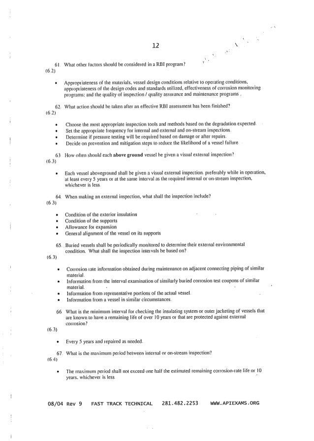 sample example essays year 5