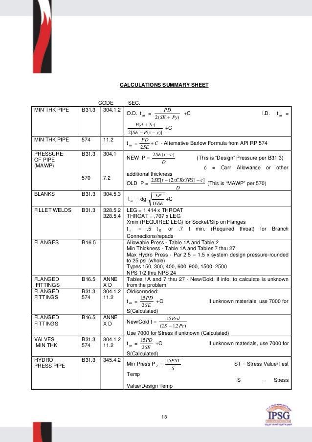 api rp 2016 pdf