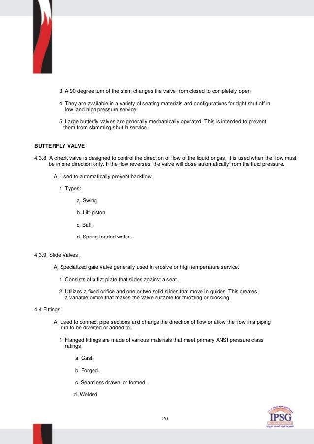 Api 570 Course Material Toollivin