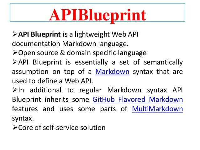 Apiary no instant api mock 8 apiblueprint api blueprint malvernweather Images