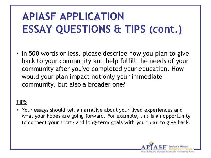 custom dissertation introduction writing site au customer services top descriptive essay editing service gb