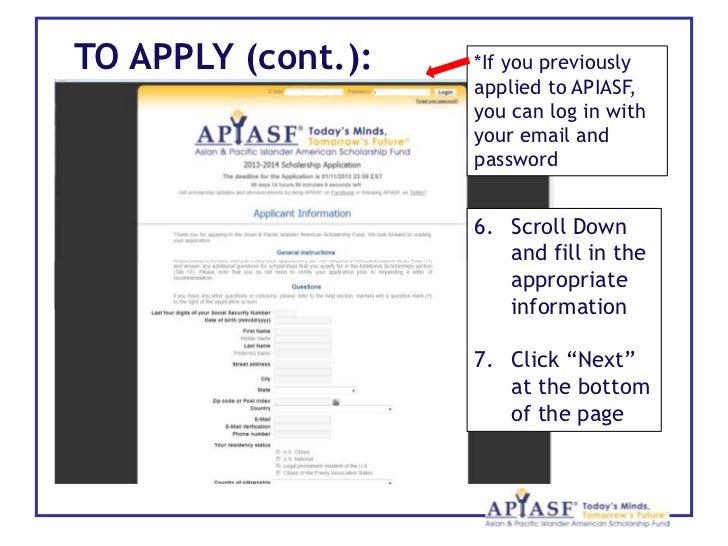 asian-pacific-islander-scholarship-fund