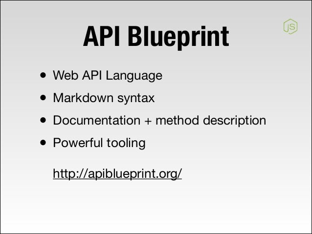 Api code generation api blueprint malvernweather Image collections