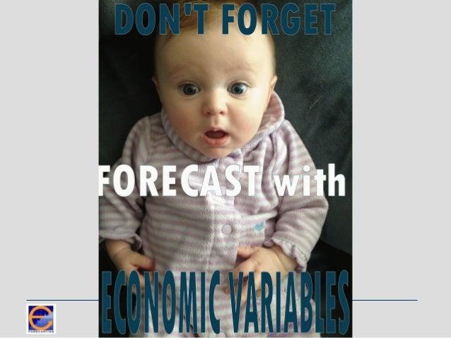 Indicators, Predictive Analytics        & Forecasting        Evangelos Otto Simos, Ph.D.                                  ...