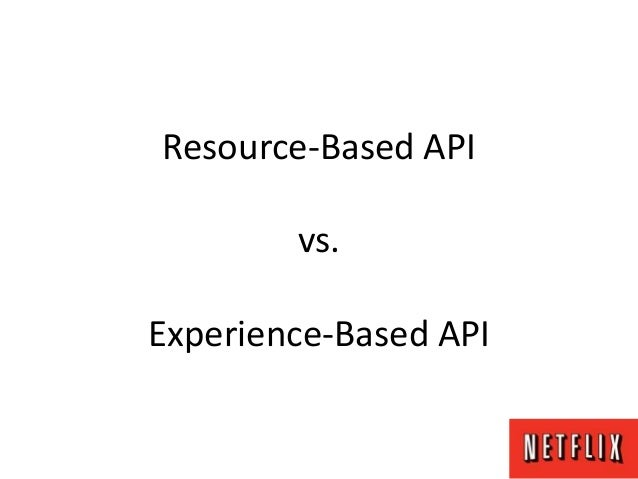 Dependency RelationshipsAPI alone includes more than 500 client jars