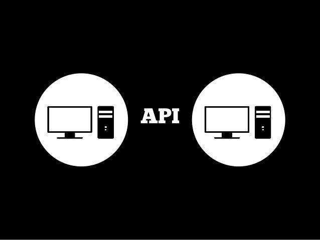 API Write