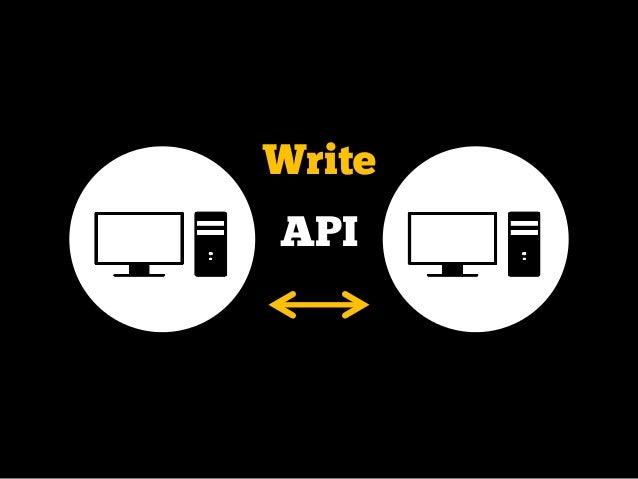 API Read