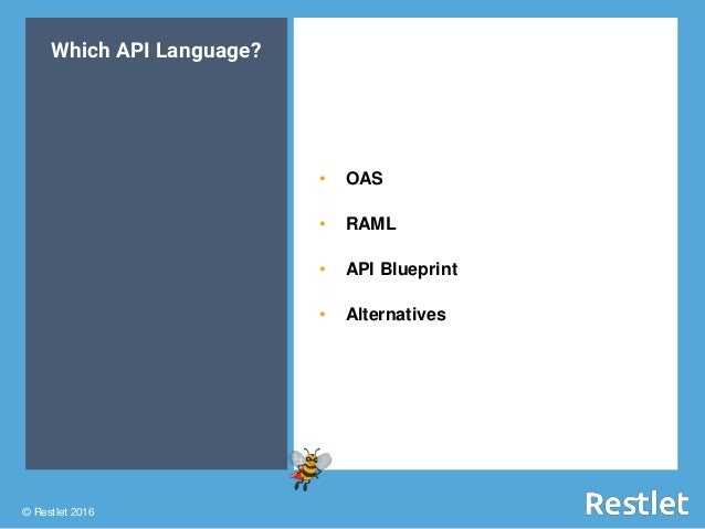Apidays 2016 the state of web api languages 13 malvernweather Image collections