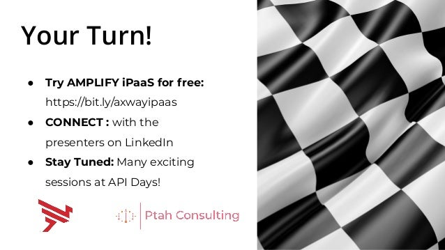 iPaaS and API Management – When Do You Really Need an IpaaS?