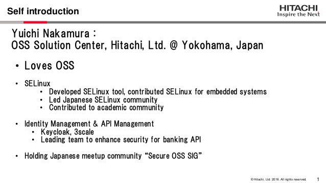 Implementing security requirements for banking API system