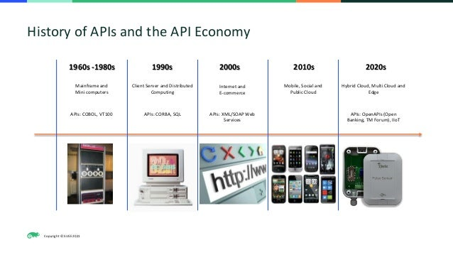 apidays LIVE Australia 2021 - Building an agile foundation for your Enterprise APIs with SUSE Rancher and Kubernetes by Vishal Ghariwala Slide 2