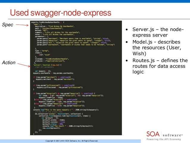 Api description languages which is the right one for me new swagger editor 21 malvernweather Image collections