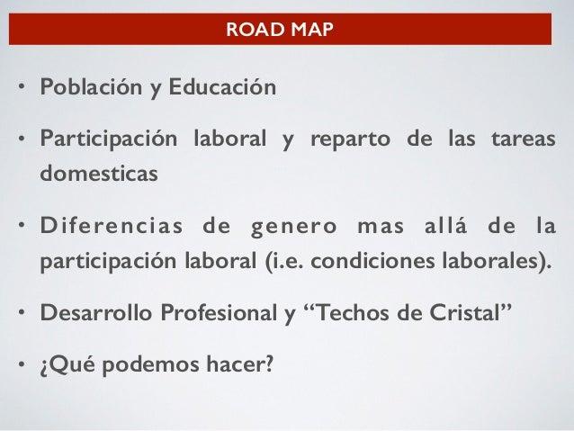 Apie fedea20161024 gender-gaps_presentacion_conderuiz Slide 2