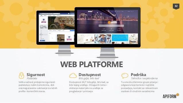 besplatna web mjesta za upoznavanje punjab