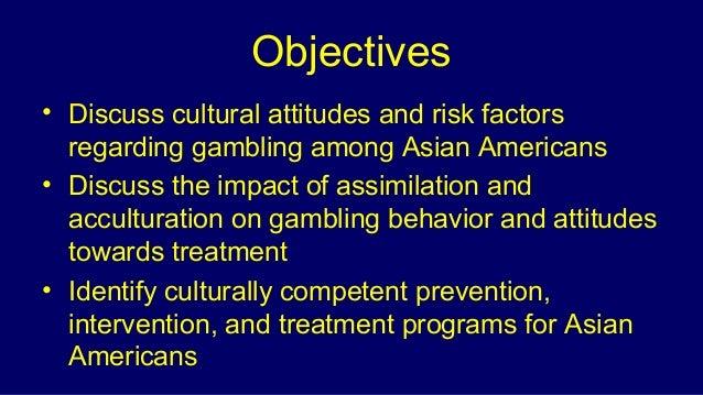 Dr. Tim Fong Slide 2