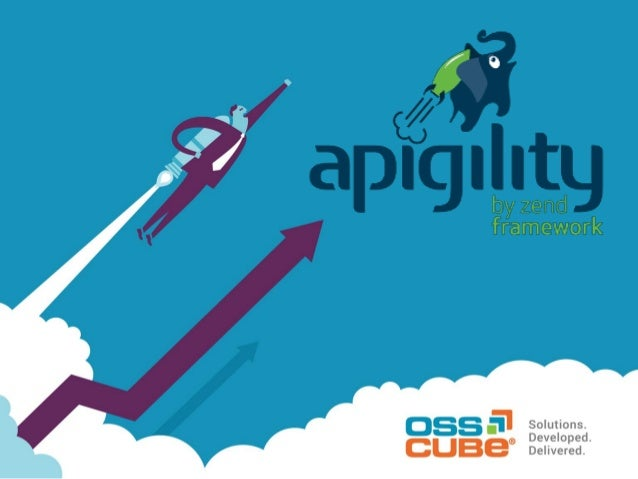 APIs (Application Programming Interface) are becoming commonplace