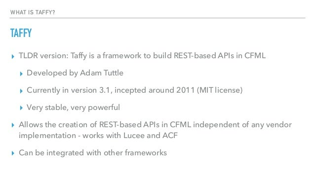 Api management with taffy and api blueprint 4 malvernweather Choice Image