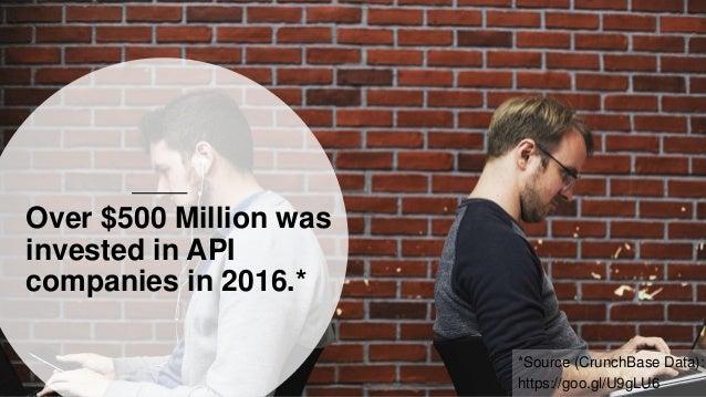 API Pricing Strategy Webinar (Benchmark Data)