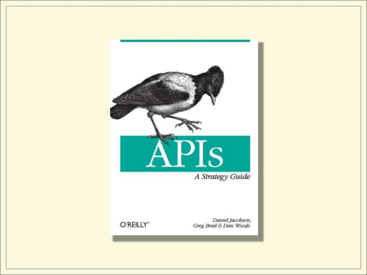 apis a strategy guide pdf