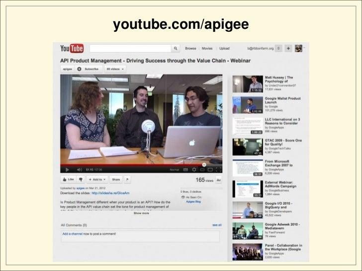 APIs & Copyrights Slide 3