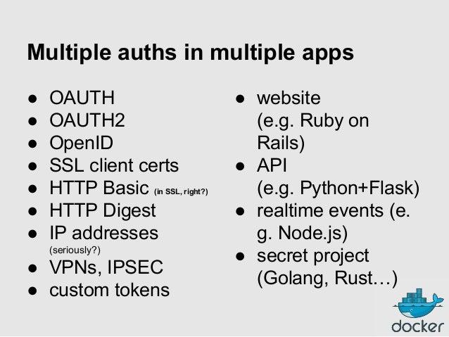 Python flask auth token : Kmd coin info zip code